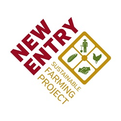 Networking for Growers and Buyers of Produce in Eastern MA